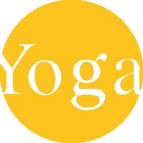 Richard Neururer –Yoga Neururer –Yoga Emblem