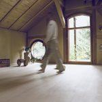 Richard Neururer –Yoga Neururer –Fotogalerie
