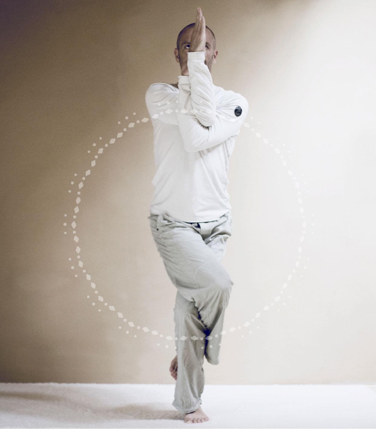 Richard Neururer –Yoga Neururer –Richard Neururer, Slider